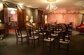 funeral home interiors thompson u0026 kuenster funeral home oak lawn funeral home funeral