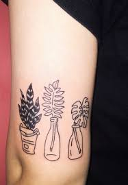 53 best tattoos images on pinterest draw nature and tattoo designs