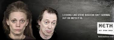 Not Even Once Meme - image 109502 meth not even once know your meme