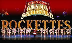 radio city christmas spectacular tickets city christmas spectacular annual trip