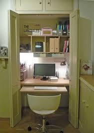 Image Result For Bureau Pour Image Result For How To Hide A Computer In A Desk Home Projects