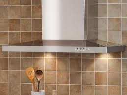 kitchen aire ventilator kitchen kitchen range hoods and 27 shaker vent hood stove hood