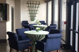 Living Room Sets Des Moines Ia The Des Moines Embassy Club Both Downtown U0026 West Wedding Venue