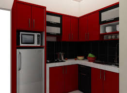 model kitchen set modern tag for design kitchen set minimalis modern new home design 2011