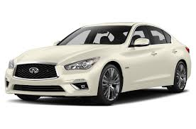 infiniti q50 infiniti q50 hybrid prices reviews and new model information