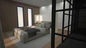 chambre architecte chambre parentale id linea architecte d intérieur à alès