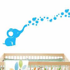 online get cheap blasen baby wandtattoo aliexpress com alibaba