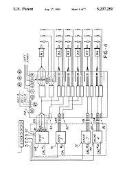 american standard gas furnace wiring diagram serial f40567777
