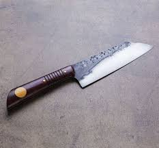 custom kitchen knives 421 best chef knives images on chef knife kitchen