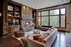 kendall bergstrom real estate april 2016