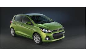 small car 7 best small cars to buy now u s report