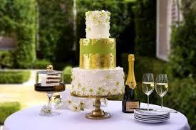 Wedding Cake Las Vegas Wedding Cake Creations For Celebrations At Wynn Las Vegas For Your
