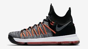 Nike Kd 9 nike kd 9 elite performance review