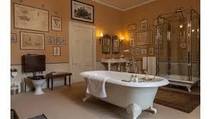 bathroom ideas pictures free 35 irresistible bathroom ideas with freestanding bathtub decoholic