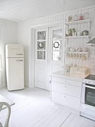 Beach Cottage Kitchen by Stunning Beach Cottage Kitchen Decor 30 On Home Design Apartment