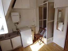 immobilier les chambres de bonnes vont elles disparaître à