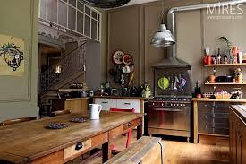 cuisine maison de famille la décoration d une maison de famille