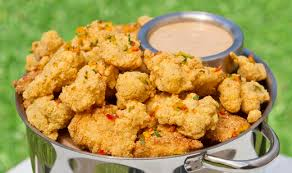 cuisine alligator alligator seafood recipes home florida department of