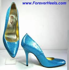 foreverheels com chc v v shape pointed toe slingback pumps facebook