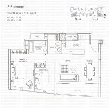 modern floor plan martin modern floor plan showflat hotline 65 61008935