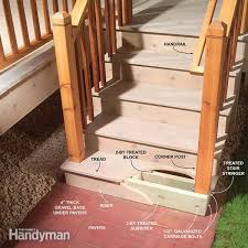 best 25 outdoor stairs ideas on pinterest rail prices deck