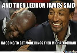 Lebron Memes - lebron by tubby322 meme center