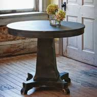 park hill collection wholesale vintage home decor and