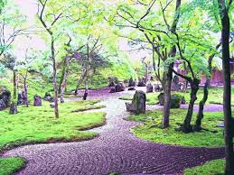 Landscape Inspiration 79 Best Zen Garden Images On Pinterest Zen Gardens Japanese