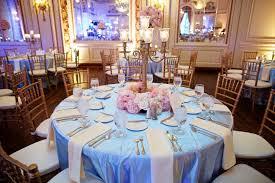 cinderella themed centerpieces cinderella themed wedding cinderella floral arrangement