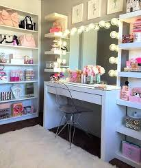 hollywood mirror lights ikea how to build a vanity mirror with lights vanity mirror lights diy