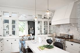 pendant lights for kitchens home inspiration ideas