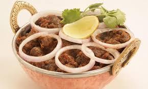 buffet cuisine fly 63 discount fly kouzina restaurant salt lake kolkata on buffet
