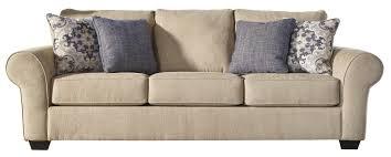 Sleeper Sofa Chairs Benchcraft Denitasse Sleeper Sofa Reviews Wayfair