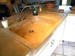 vasque cuisine evier cuisine reconstituee evier de cuisine en evier