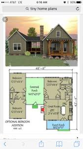 276 best home floor plans images on pinterest architecture home