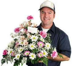 floral delivery flowers floral delivery