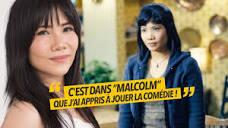 www.malcolm-france.com/wp-content/uploads/emy-coli...