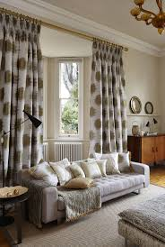 Bow Windows 110 Best Bay Or Bow Windows Images On Pinterest Curtains