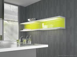 Modern Kitchen Wall Cabinets Kitchen Cabinets Modern Gray Kitchen Cabinet And Wall With White