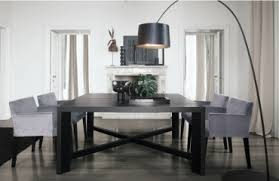 Modern Dining Room Chair Dining Stools U2013 Formal Or Informal Furniture For The Dining Room