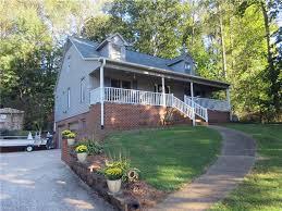 listings for walkertown nc help u sell greensboro