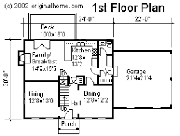 floor plan area calculator build or remodel your own house cost to build calculator