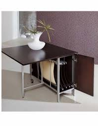 61 best expanding tables images on pinterest expand furniture