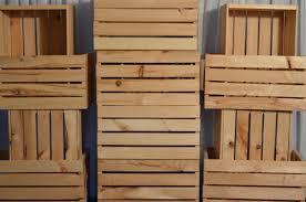 Homemade Bookshelves by How To Make Crate Bookshelves A Delightful Home