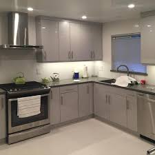 Wholesale Kitchen Cabinets Los Angeles 10x10 Cabinets Archives Kitchen Cabinets South El Monte