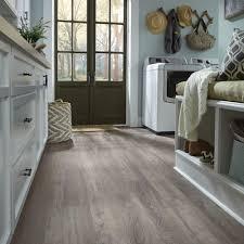 Mannington Laminate Wood Flooring Adura Max