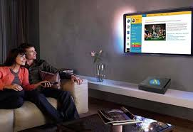 gadgets for 15 smart gadgets for your tv