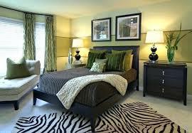 light green bedroom decorating ideas green themed bedroom serviette club