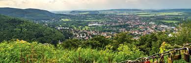 Luchsgehege Bad Harzburg Bad Harzburg Wanderkompass De