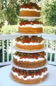 18 best wedding cakes images on pinterest cake wedding cakes